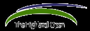 Highland Open